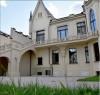 В Москве открывается Культурно-образовательный центр Юрия Башмета
